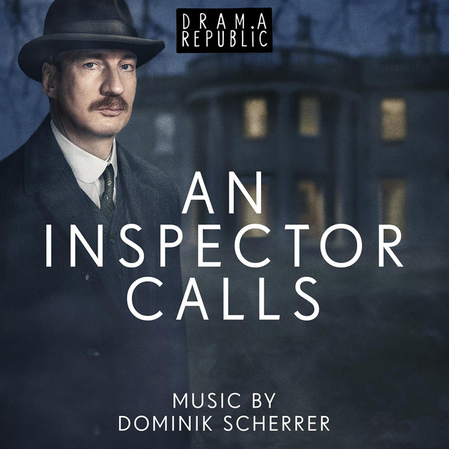 an inspector calls full text