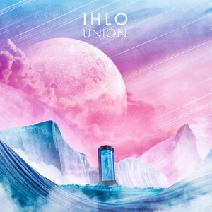 Ihlo – Union (2019) Download