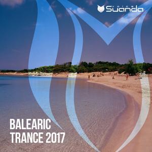 Balearic Trance 2017 album