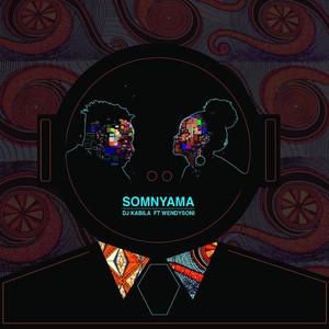 Somnyama