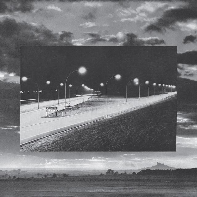Achim Maerz Vinyl