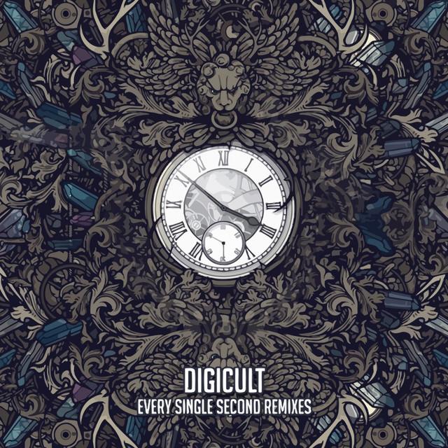 Every Single Second Remixes