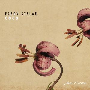 Coco Part 1 Albumcover