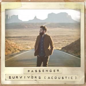 Survivors  - Passenger