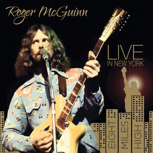 Live in New York 1974 (Remastered) album