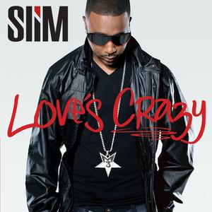 Slim  Yung Berg, Deezo Heels On  cover
