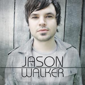 Jason Walker - Jason Walker