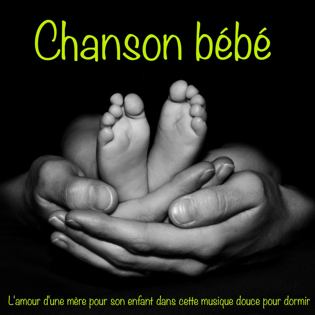 Comptines Pour Bébé A Song By Maman Dodo On Spotify