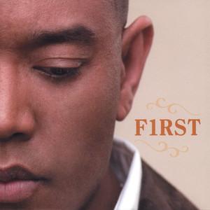 F1RST album