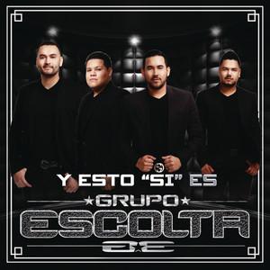 Grupo Escolta