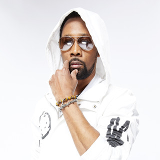 RZA tickets and 2021 tour dates