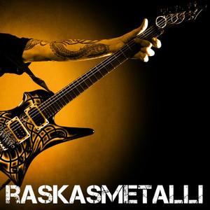 Dokken Kiss of Death cover
