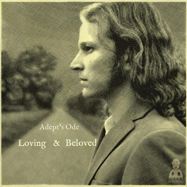 Adept's Ode