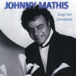 More Johnny's Greatest Hits/In A Sentimental Mood Mathis Sings Ellington/Better Together-The Duet Album (3Pak) album