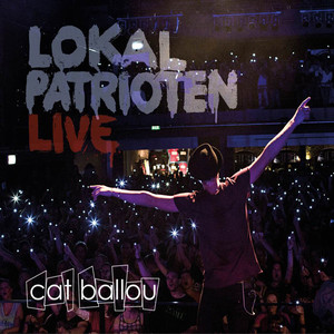 Lokalpatrioten  - Cat Ballou