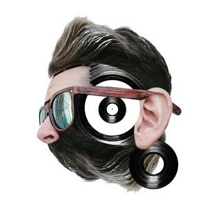 Smartface Artist | Chillhop