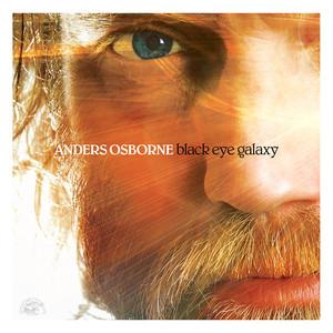 Black Eye Galaxy album