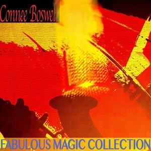 Fabulous Magic Collection (Remastered) album