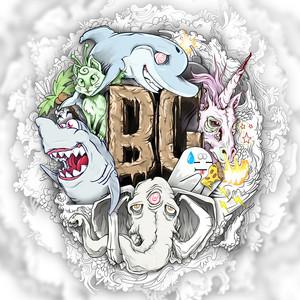 The Buygore Album album