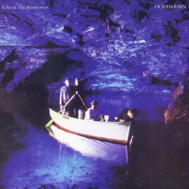 Ocean Rain (Deluxe Version)