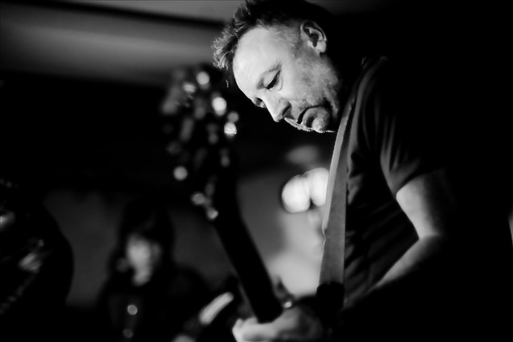 Peter Hook tickets and 2019  tour dates