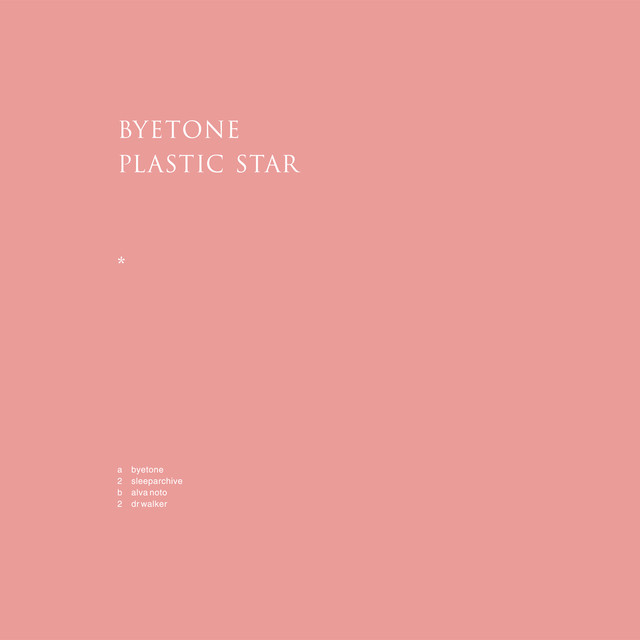 Byetone