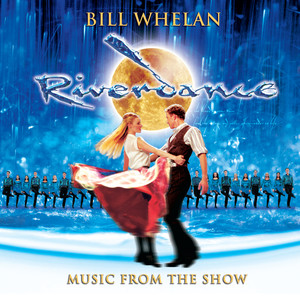 Riverdance: Music From the Show album