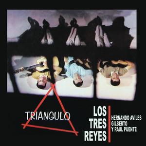 Triángulo album