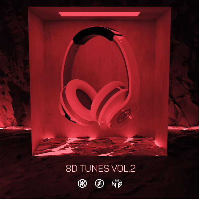 8D Music Volume 2