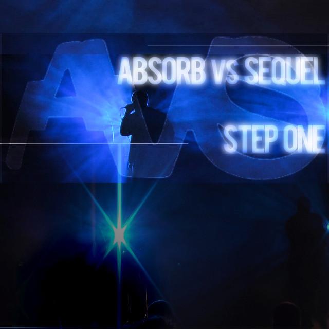 Absorb vs Sequel