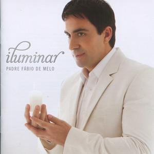 Iluminar Albumcover