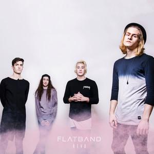 REVO - Flatband