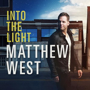 Matthew West Do Something cover