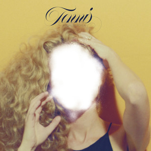 Album cover for Ritual In Repeat by Tennis
