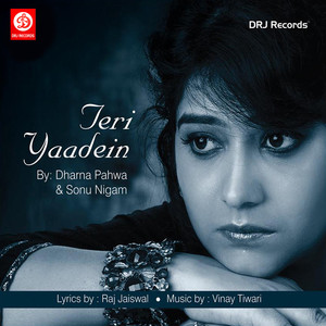 Teri Yaadein album
