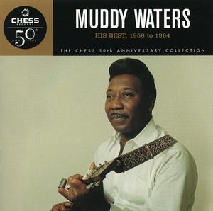 His Best 1956-1964 Albümü