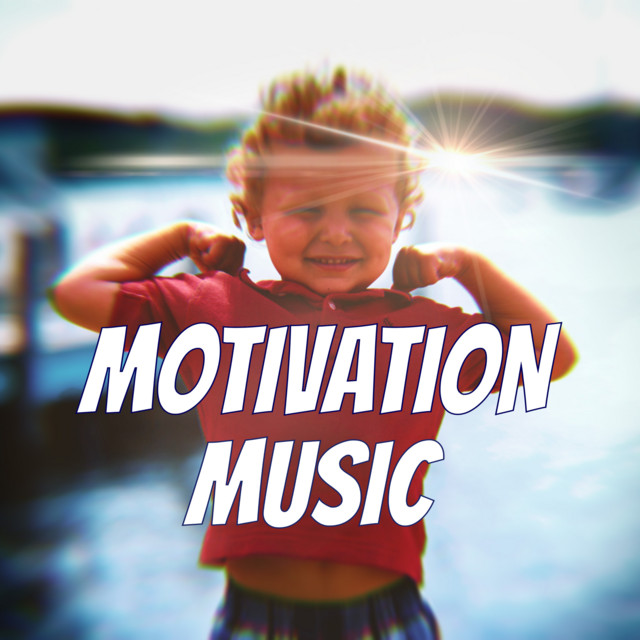 Motivation Music