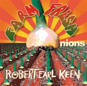 Farm Fresh Onions album