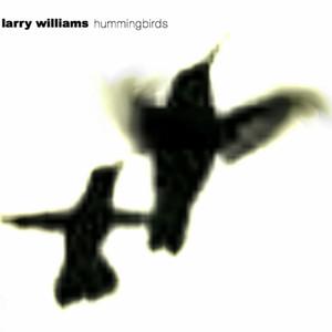 Hummingbirds album