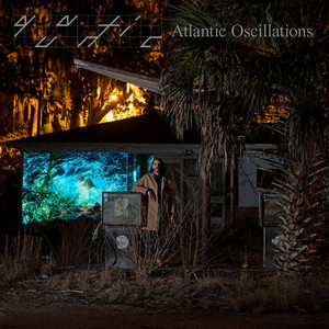 Quantic – Atlantic Oscillations (2019)