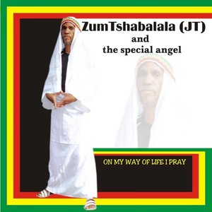 Zum Tshabalala & The Special Angel
