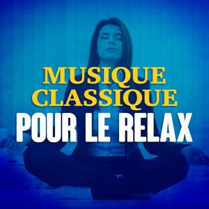 Musique classique pour le relax Albumcover