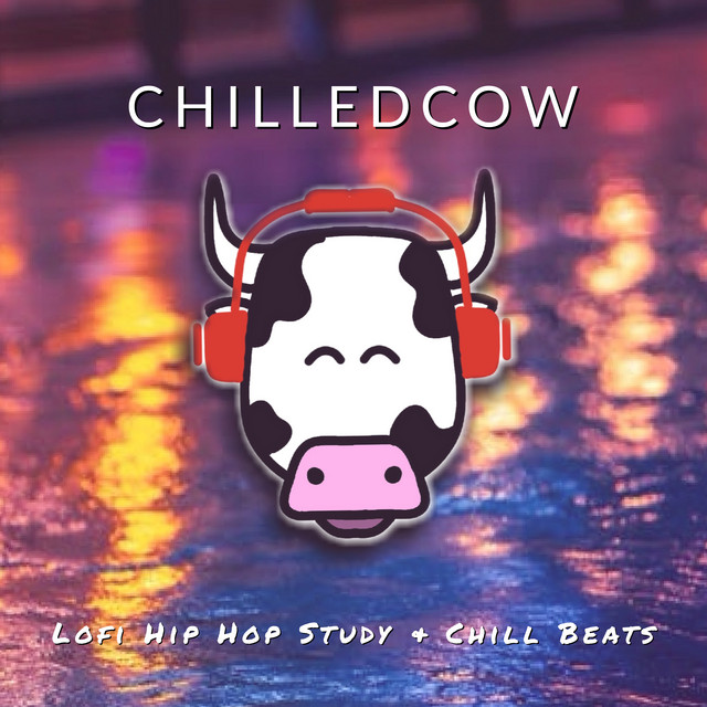 Lofi Hip Hop Study & Chill Beats