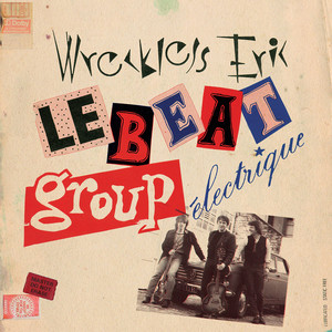 Le Beat Group Electrique
