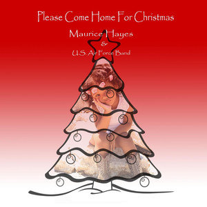please come home for christmas 2013 12 12 - Home Free Christmas Album