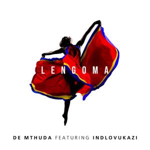 Lengoma