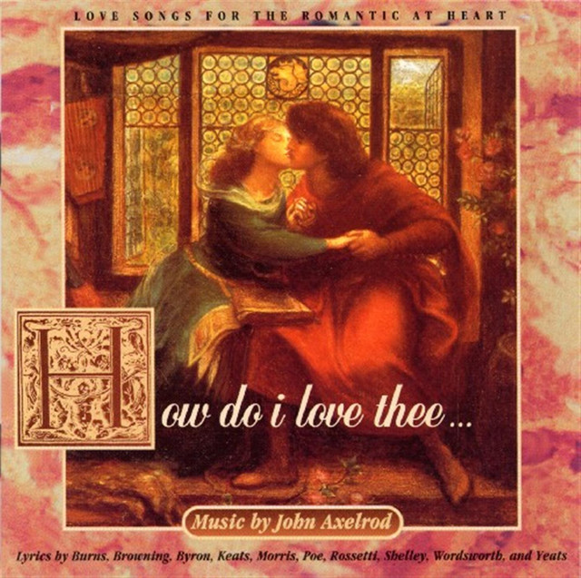 love song i and thou For example, a hawaiian prince, lele-io-hoku, wrote a love song in the hawaiian language which enthusiastically describes making love in the sea (it begins: 'we two in the spray, oh joy two together, embracing tightly in the coolness'.