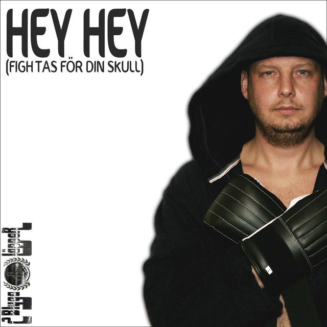 Hey Hey (Fightas för din skull) [Radio Edit]