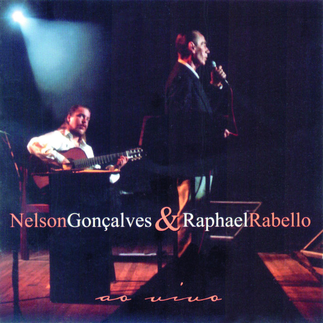 Raphael Rabello