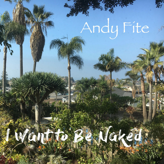 Naked be Want to